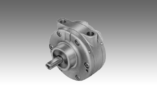 Air motor air motors air motor manufacturer mumbai india for High speed air motor